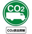 グリーンエコプロジェクト