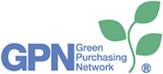GPN(グリーン購入ネットワーク)