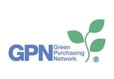 GPN事業者(グリーン購入ネットワーク)